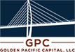 Golden Pacific Capital, LLC